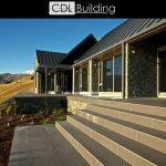 Website Development - CDL Building - Wordpress Responsive