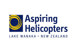 aspiring helicopters