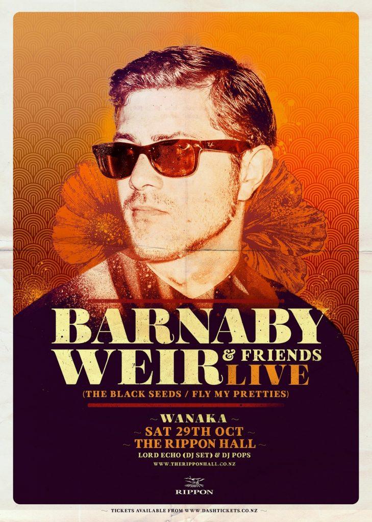 barnaby-weir-rippon-hall-venue-wanaka