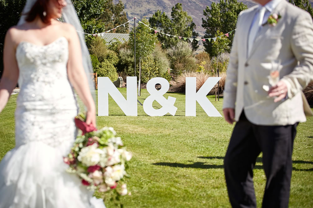 Wanaka-dreams-wedding-hire