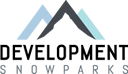 Development Snowparks – The best Park and Pipe builders in the business