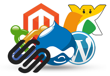 Wanaka Web Design & Help - CMS Systems