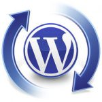 WordPress Updates Blog Post