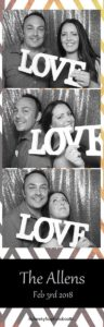 Wanaka Photo booth