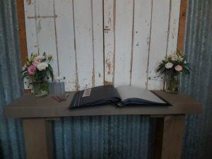 wanaka photo booth