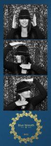 Cheeky Fox Photo booth