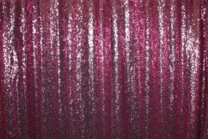 wanaka photo booth curtain