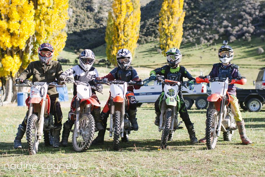 Wanaka-Trail-Ride-Nadine-Cagney-003