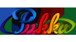 Pukka Design Wanaka - Sponsor