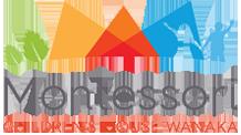 Montessori Children's House Wanaka