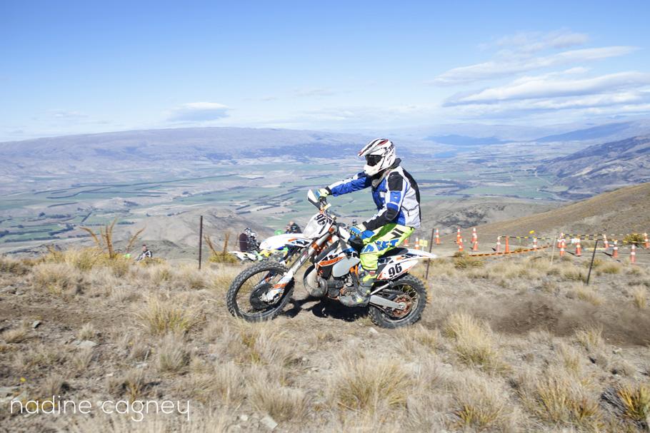 2017 ride – Sunday 23rd April