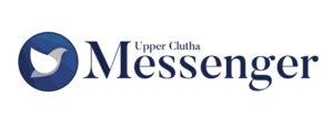 Messenger-Logo-Full-Colour_Blue-Text