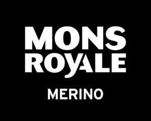 MonsRoyale-merino-logo-large
