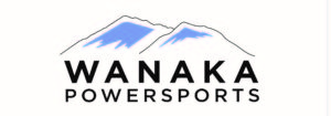 wanaka-powersports