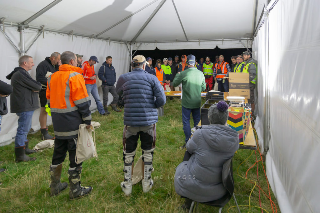 wanaka-trail-ride-safety-briefing